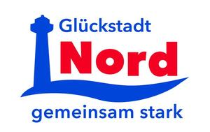 Logo Glückstadt Nord