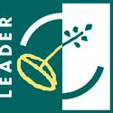 Externer Link: http://www.netzwerk-laendlicher-raum.de/regionen/leader
