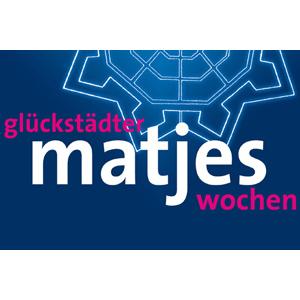 Matjeswochen Logo