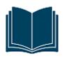 Icon Stadtbücherei