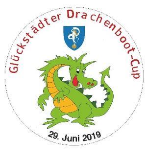 GDC Logo 2019